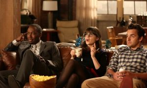 6 Ways Watching TV Is Good For You — (Yes, Really)